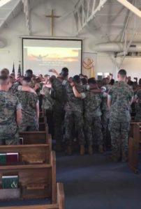 military-worship-3