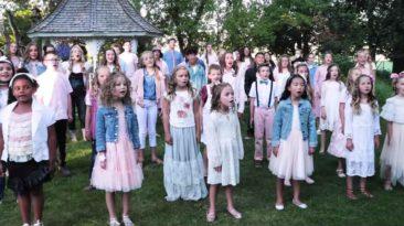 one-voice-childrens-choir