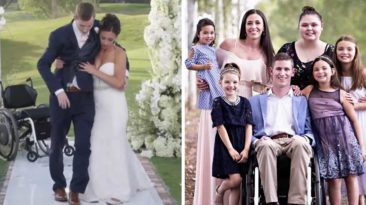 paralyzed-bride-adopts-kids