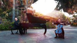 piano-guys-avatar