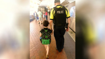 police-officer-calms-autistic-boy