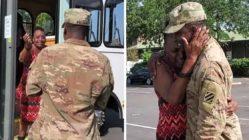 soldier-surprises-mom