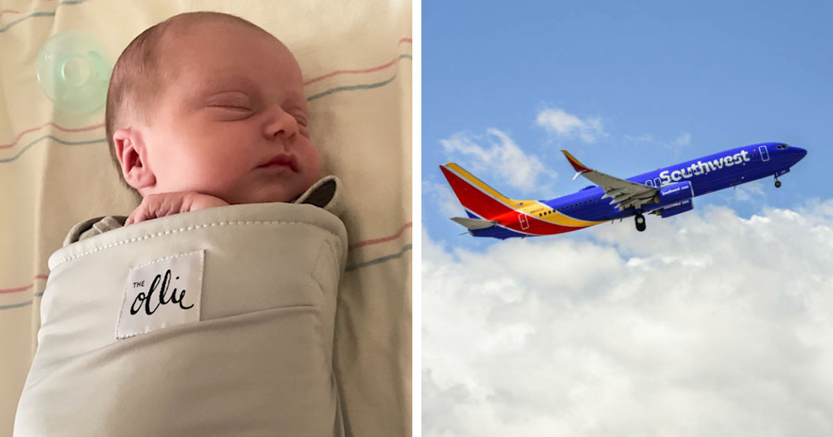 southwest-airlines-adoption