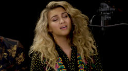 Tori-Kelly-Amazing-Grace