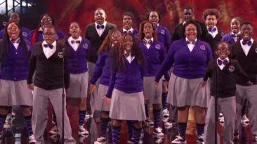 Detroit-Youth-Choir-The Champion-America's-Got-Talent-main