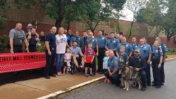 police-officer-battling-cancer-walks-son-school