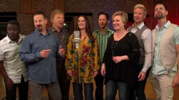 Gaither-Vocal-Band-Hear-My-Song-Lord