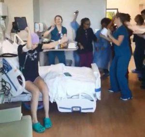 nurses-sings-backstreet-boys-3