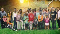 38-kids-adoption-briggs-family