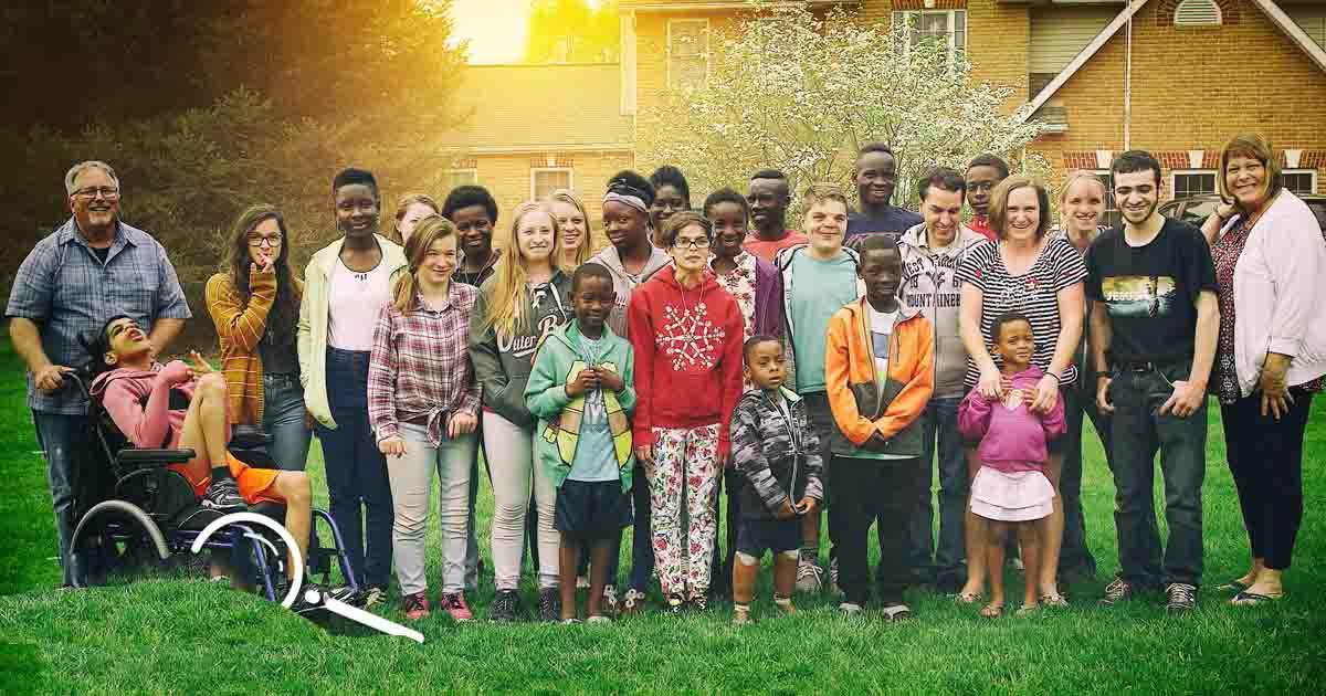 38-kids-adoption
