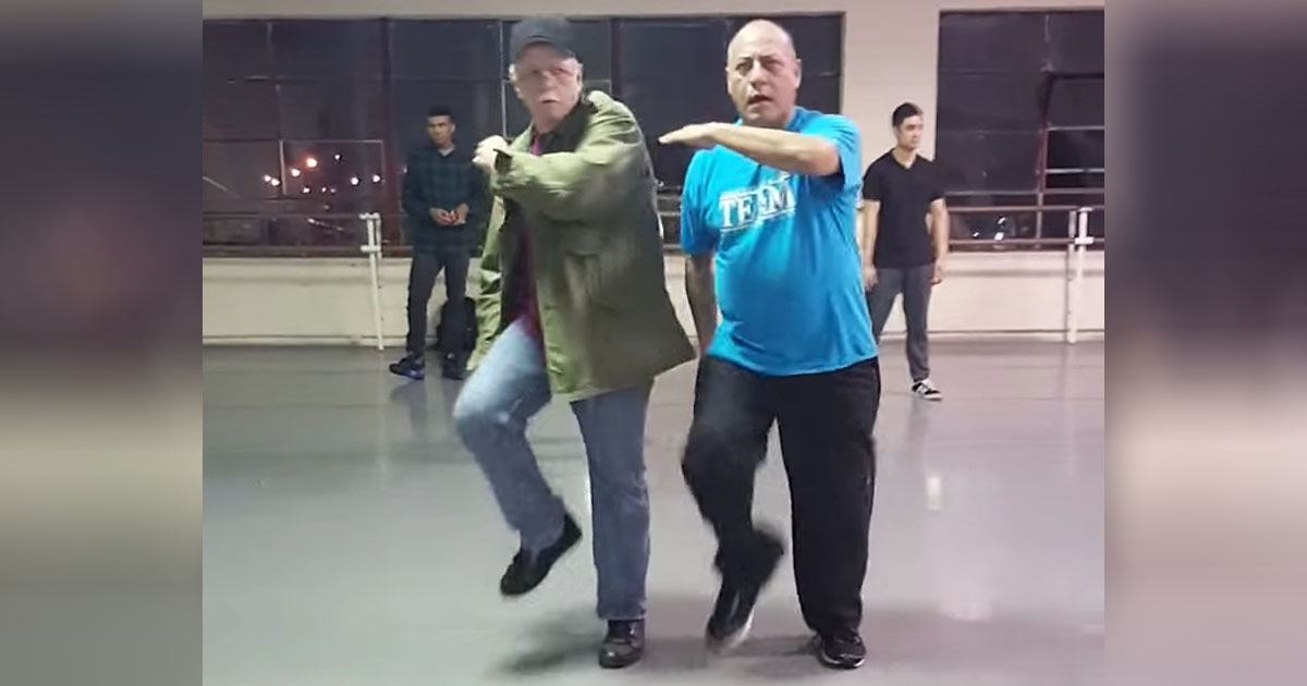 dancing-grandpas