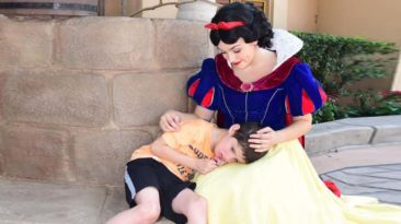 Snow-White-comforts-autistic-boy-main