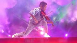 Tyler Butler-Figueroa-violinist-agt-3