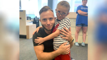 Gabriel-Smith-meets-bone-marrow-donor-6