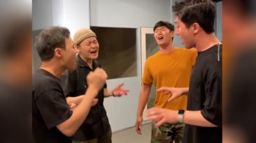 Koreansoul-total-praise