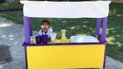Ava-Lewis-Lemonade-Stand-Mothers-in-need