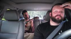 Bible-characters-uber