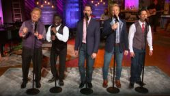Gaither-Vocal-Band-Good-Things-Take-Time