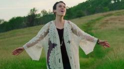 Jesus-loves-me-Skyhouse-Colony