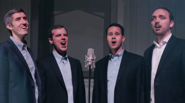 My-hope-is-Jesus-majesty-music
