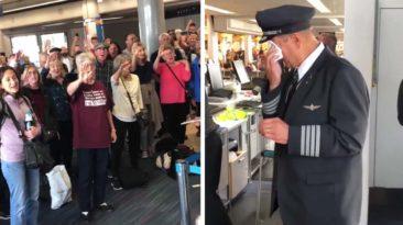 Passengers-irish-blessing-pilot