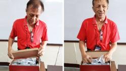 Students-surprises-teacher-new-shoes-main