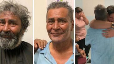 NJ-transit-reunites-homeless-man-family-main