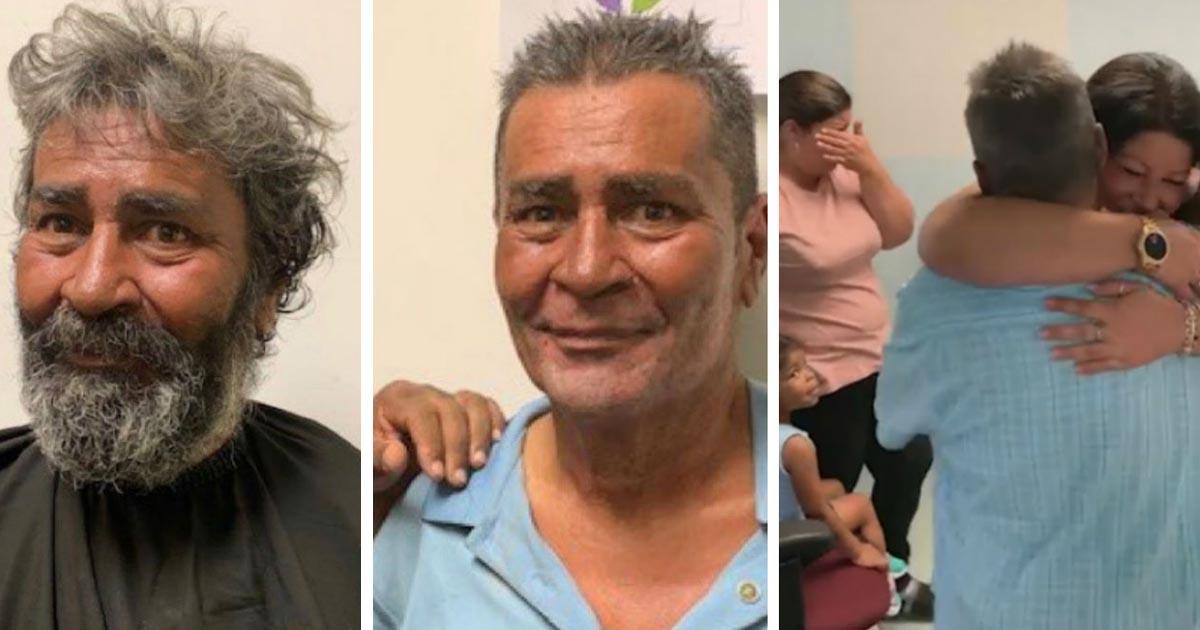 NJ-transit-reunites-homeless-man-family-main