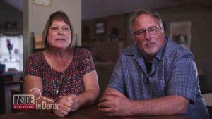briggs-family-adoption-5