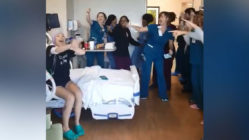 nurses-sings-backstreet-boys