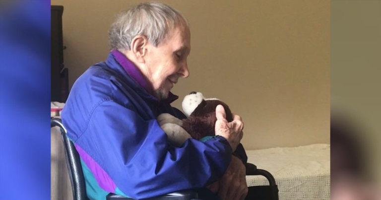 dementia-dad-gets-puppy