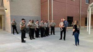 deputies-takes-fallen-officers-son-school-5