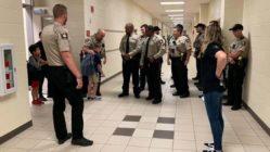 deputies-takes-fallen-officers-son-school-main