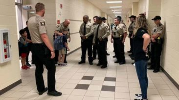 deputies-takes-fallen-officers-son-school-main