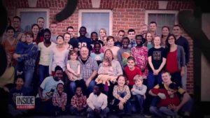 38-kids-adoption-briggs