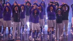 Detroit-Youth-Choir-The Champion-America's-Got-Talent