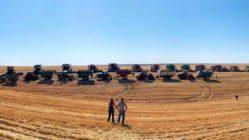 farmers-kindness