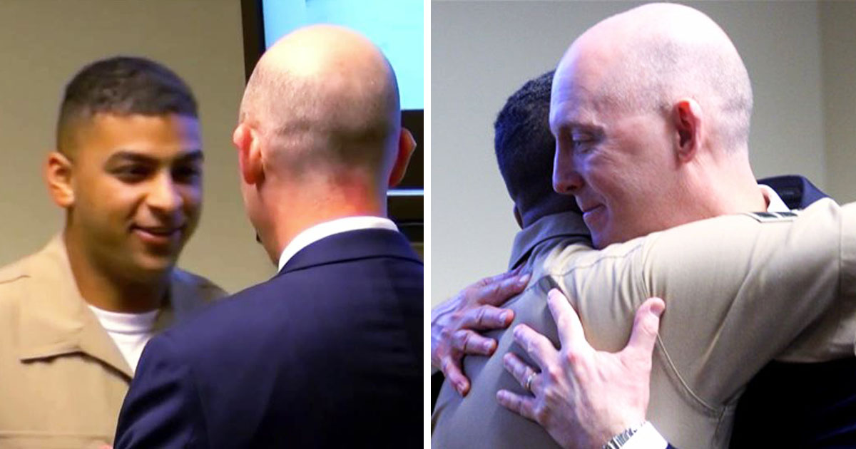 fbi-agent-reunites-with-kidnapped-baby