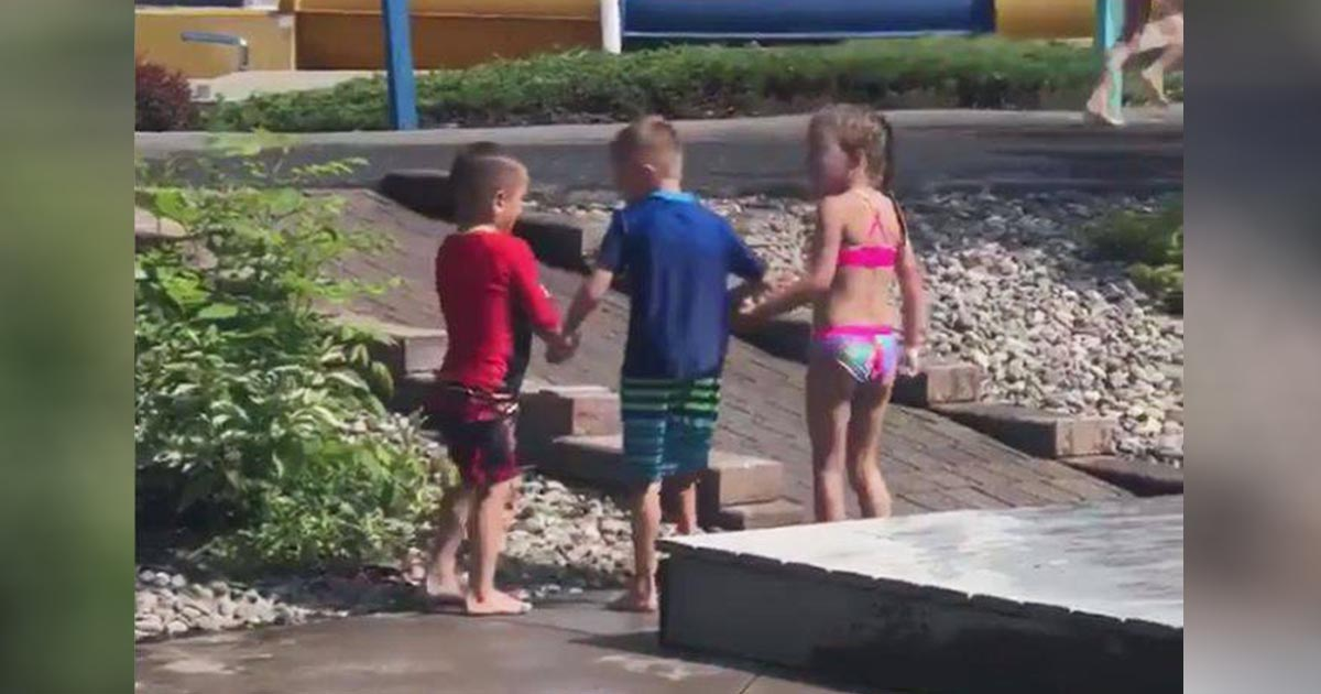 friends-helps-boy-with-cerebral-palsy-walk