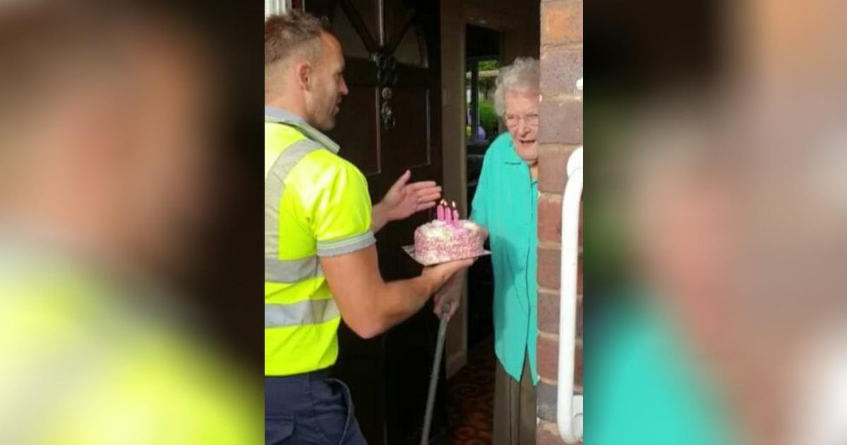 garbage-collector-birthday-surprise