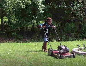 boy-mow-lawns-for-study-2