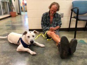 homeless-man-dog-reunion-2