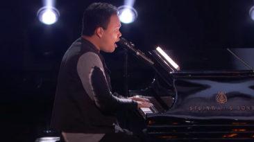 Kodi-Lee-agt-finale