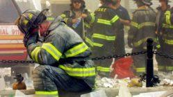 911-fallen-officers-children-joins-FDNY