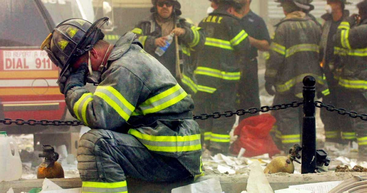 911-fallen-officers-children-joins-FDNY