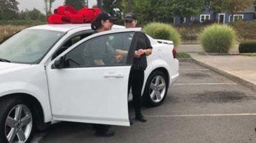 kfc-surprises-employee-new-car
