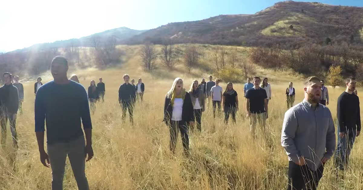 USU-Chamber-Singers-Go-Rest-High-on-That-Mountain
