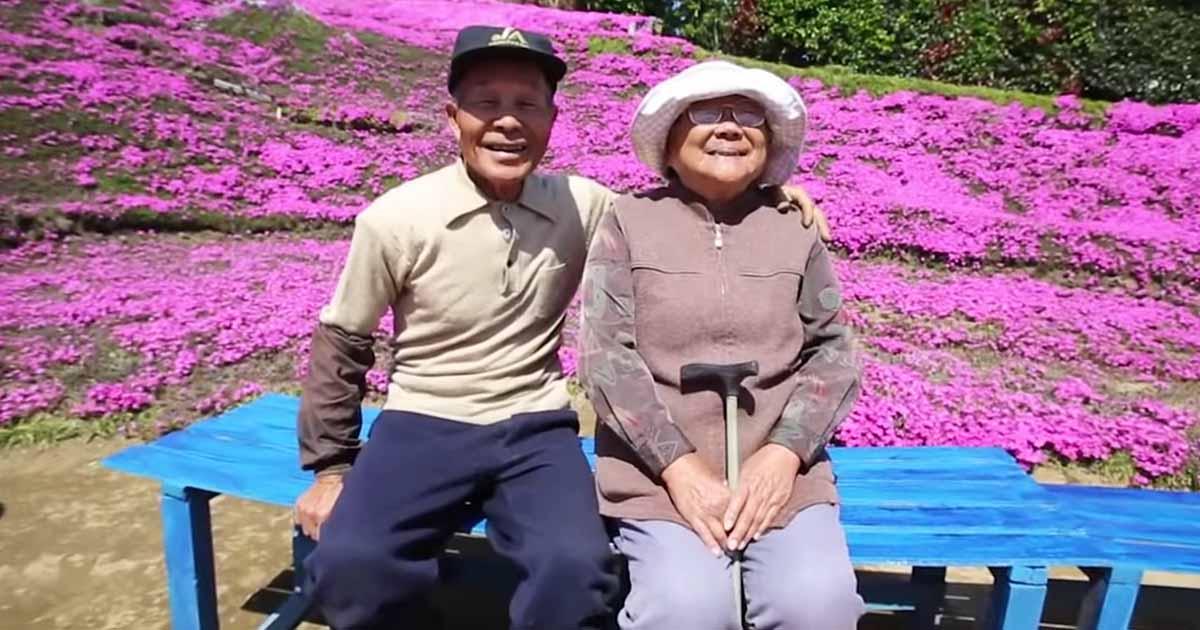 Japanese-husband-makes-garden-for-blind-wife-7