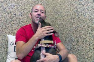 man-moves-shelter-dog-adoption-5