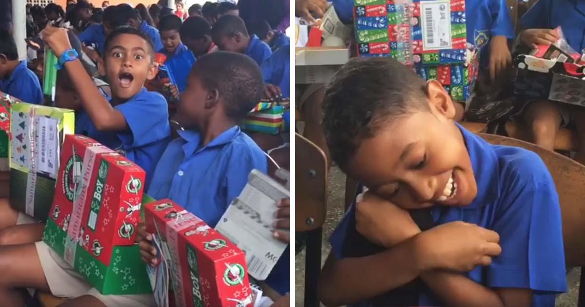 Christmas-Child-Shoebox-main